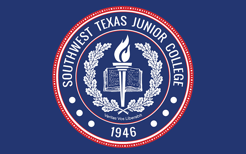 SWTJC president's and dean's list announced for Spring 2018 semester